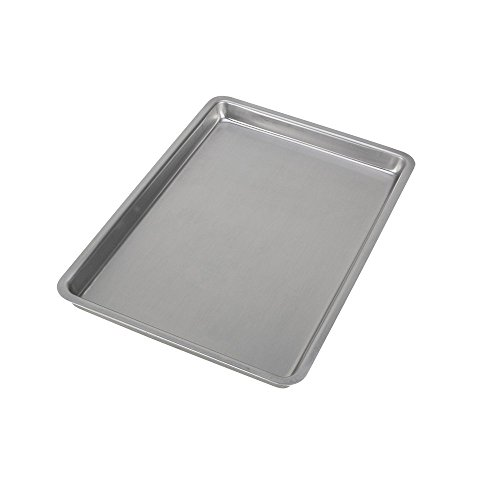 Airbake Jelly Roll Deep Baking Dish, 15.5 X 10.50 X 1.13 by T-fal (Image #1)
