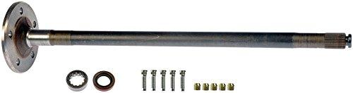 Dorman 630-245 Rear Axle Shaft