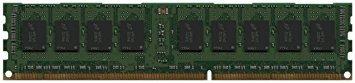 - HP Compatible 16GB PC3-12800 DDR3-1600 2Rx4 1.5v ECC Registered RDIMM (HP PN# 672612-081)