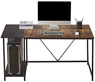 Vanergy Computer Desk 55 inch