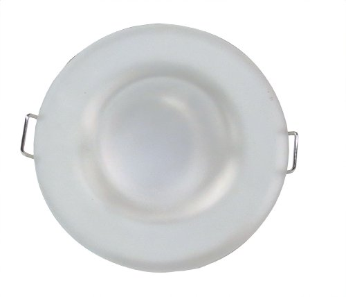 "ITC (69231B-3K-DB 3"" Radiance LED Overhead Light/Spring Mount from ITC"