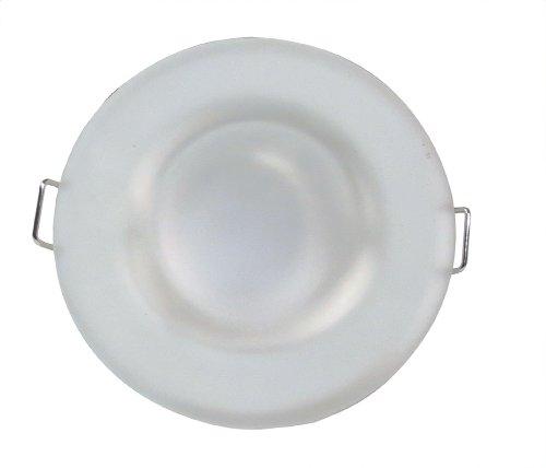 itc-69231b-3k-db-3-radiance-led-overhead-light-spring-mount