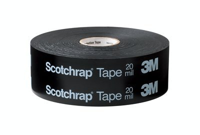 tm weather corrosion protection tape