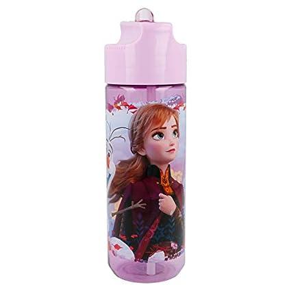 Stor Botella HIDRO TRITAN 540 ML   Frozen 2: Amazon.es: Juguetes y ...
