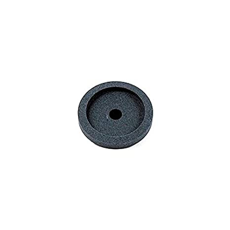 Amazon.com: ALFA 075 SG piedra de afilar para cromo duro ...