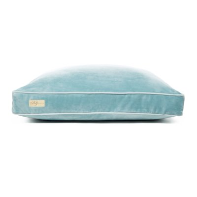 b-g-martin-microsuede-dog-bed-cushion-pillow-insert-with-luxe-sky-blue-large