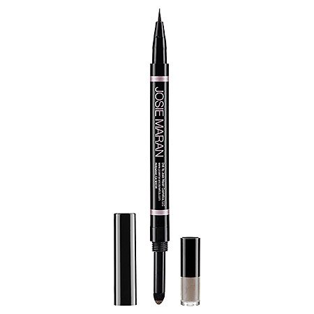 Josie Maran Magic Brows Argan Brow Marker Plus Argan Brow - Cosmetics Shadow Eye Maran Josie