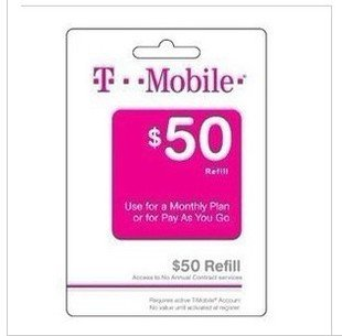 50-t-mobile-prepaid-refill-card-tmobile-refill-top-up
