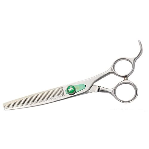 Kenchii Mustang 48 Tooth Grooming Thinners 80%OFF