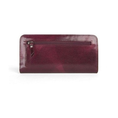 bosca-womens-old-leather-7-clutch-one-size-red