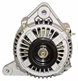 TYC 2-13956 Toyota/Lexus Replacement Alternator