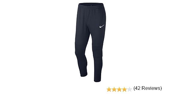 Nike Park18 Knit Pant, Hombre: Amazon.es: Ropa y accesorios