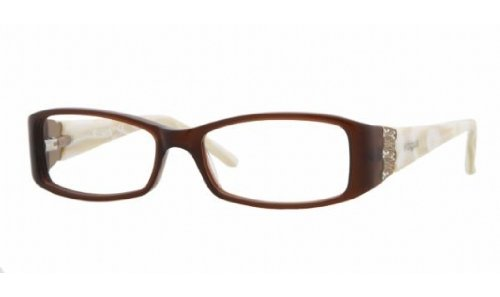 vogue-vo-2595b-eyeglasses-styles-brown-frame-w-non-rx-50-mm-diameter-lenses-1665-5015-vogue-vo