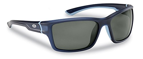 Flying Fisherman Cove Polarized - Sunglasses Angler
