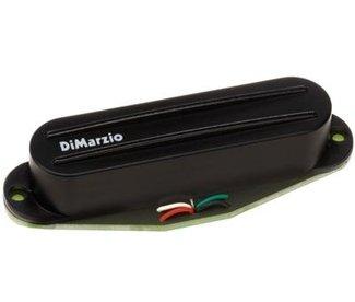 DiMarzio DP182 Fast Track 2 / Mint Green   B005SJ0D14