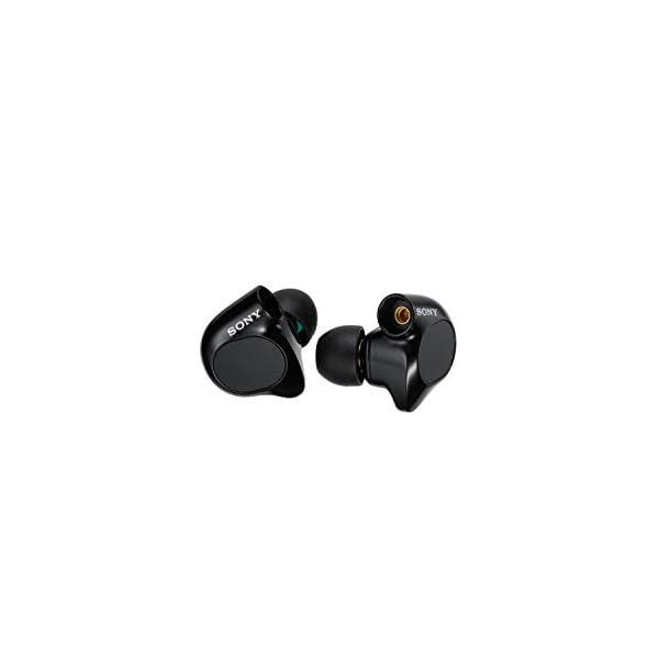 Sony-IER-M7-in-Ear-Monitor-Headphones