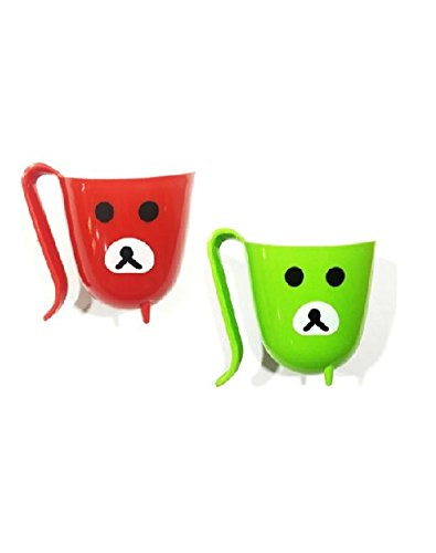 Set Of 2 Oppo Light Weight Mugs/Cups For Drinking Coffee, Tea, Milk, Soups, Juice For Children and Adults(Color May Vary) (Kids Mug Soup)