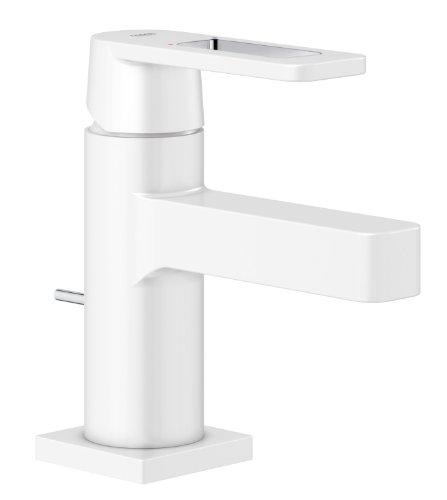 blanc gris ou noir comment choisir un robinet mon robinet. Black Bedroom Furniture Sets. Home Design Ideas