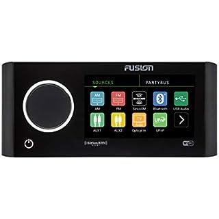Discount Fusion 010-01905-00 Apollo Series Touchscreen AM/FM/Bluetooth Stereo (Electronics MSRA-770)