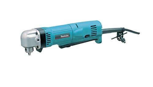 Angle Drill 3/8Vs Rt,4Amp,0-2,400Rpm by Makita
