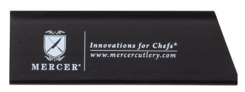 Mercer Culinary Knife Guard, 6 Inch x 2 Inch
