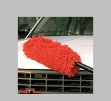 The Original California Super Duster - 2 pack by California Car Duster Company