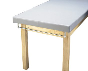Medical Exam Treatment Table - 5