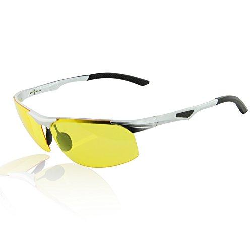 duco-night-vision-glasses-anti-glare-driving-glasses-polarized-x6-silver-yellow