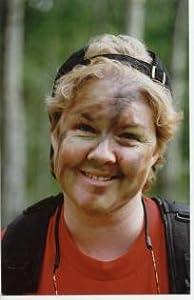 Eileen Dreyer