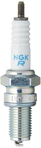 NGK 3437 Spark Plug