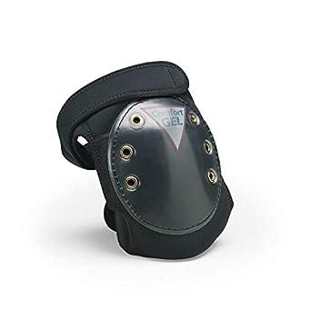 LngLf PRF Rbls RtrSn SANYO Denki 9GL1212E1D01 DC Fan 120x38mm 12VDC 7.32W 118CFM 46dB