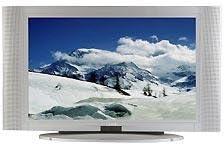Saivod TFT 304 CI- Televisión, Pantalla 30 pulgadas: Amazon.es: Electrónica