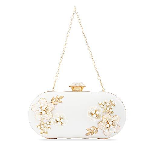 Womens Evening Clutch Bag Designer Evening Handbag,Lady