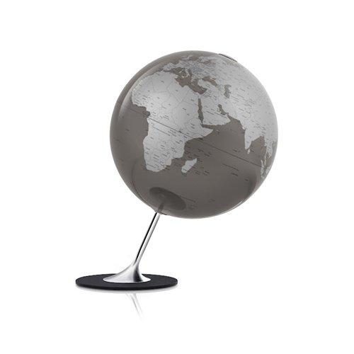 Atmosphere Anglo Globe (Slate) design by Tecnodidattica