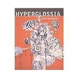 Hyperglossia, Stacy Szymaszek, 193395907X