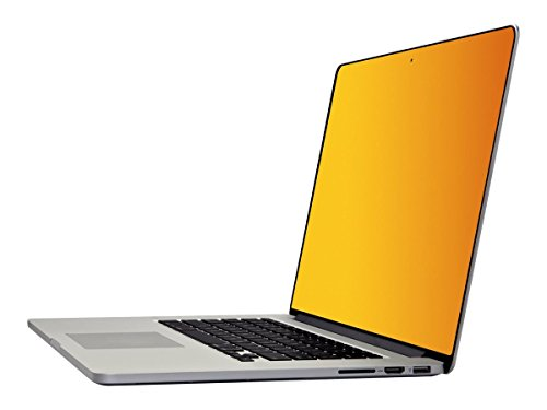 3M-Gold-Privacy-Filter-for-15-Apple-MacBook-Pro-with-Retina-Display-2012-2015-Model-GFNAP005