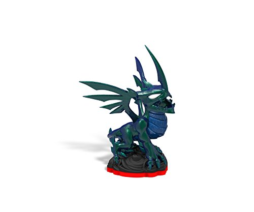 Skylanders Trap Team: Blackout Character Pack by Activision
