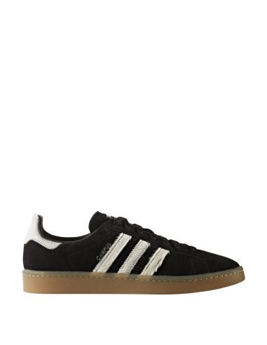 de adidas Homme Rose Fitness Chaussures Campus 0vqvwAg
