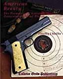 American beauty: The prewar colt national match government model pistol