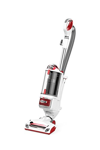 Buy vacuums for pet dander