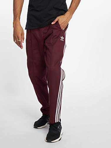Adidas Adidas Beckenbauer Beckenbauer Tp Maroon wB7qF