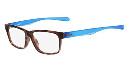 Dr Peters Eye Care - 3