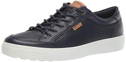 ECCO Men's Soft 7 Light Sneaker