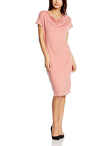 Desert Stone Rosa Damen amp; Co Betty 4422 Kleid qwp4XKB
