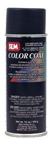SEM Paints (SEM15123) Color Coat - Santa Fe ()