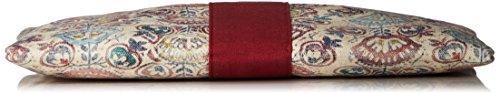 Carteras B x Rosa Accessoires cm Blush mano 048ea1o005 T 2x22x31 Mujer H Esprit de BqE1nxTw