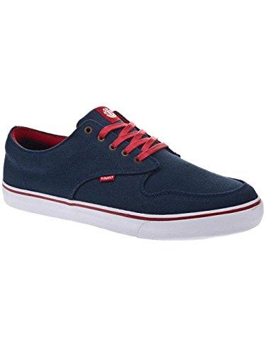 Element TOPAZ C3 Herren Sneakers Blau