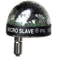 Digital Peanut Slave PND
