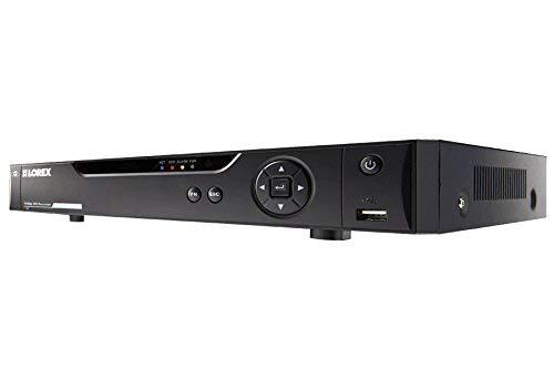 Bestselling Surveillance Video Recorders