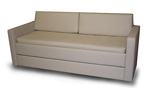 Etagenbett Gute Qualität : Kinderbabybett etagenbett für drei personen